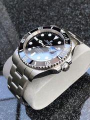 Rolex Submariner Automatik