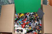 LEGO Sammlung Creator Star Wars