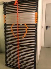 Lattenrost 200x100