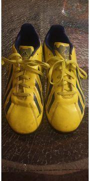 Jungen Fussball Fußball Schuhe 38