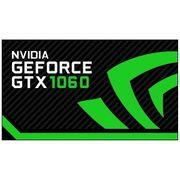 Suche GTX 1060 mit 6GB