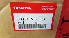 Honda-Teile - Original HONDA 33101S10G01 Hauptscheinwerfer rechts