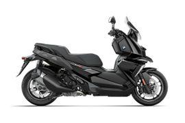 BMW C400X Motorradroller: Kleinanzeigen aus Feldkirch - Rubrik Sonstige Motorroller