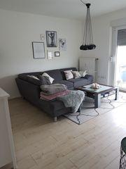 Couch Sofa zum Verkauf TOP