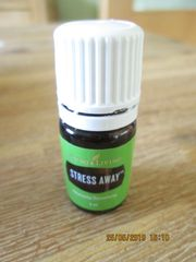 Young Living Öl Stressaway 5ml