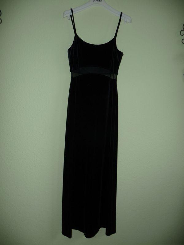 Abendkleid Kleid In Hamburg Ballkleid Abendbekleidung Festliche rdxBCeo