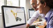 3D CAD Konstruktion technisches Zeichnen