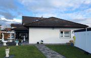 Dachbeschichtung Dachreinigung Fassadenreinigung JETZT