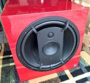 Geithain musikelectronic ME901 K1- Highend