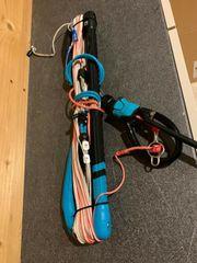 Airush LITHIUM V11 2020 Kite