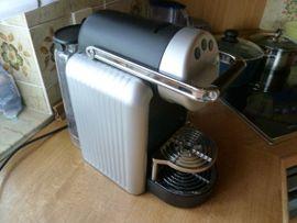 Kaffee Profimaschine: Kleinanzeigen aus Augsburg Innenstadt - Rubrik Kaffee-, Espressomaschinen