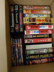 Erotik DVD s und Videos