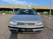 VW Golf VI 1 9