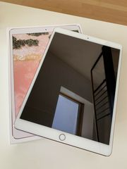 Apple IPad Pro 10 5