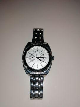 Armbanduhre