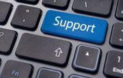 PC Support Reperatur Aufrüstung