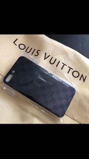 iPhone 7 8 plus Case