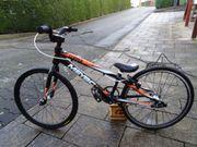 BMX mini