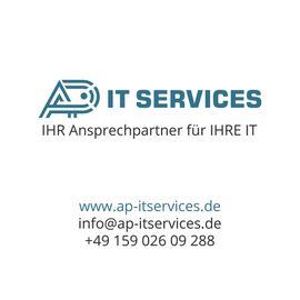 Computerhilfe Backup Datenrettung PC Reparatur: Kleinanzeigen aus Ostfildern - Rubrik Dienstleistungen, Service gewerblich