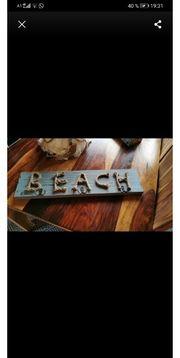 Garderobe Beach