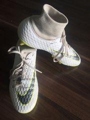 Nike Hypervenom Phantom 3 Nikeskin