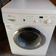 Waschmaschine Bosch Maxx WFO 2860