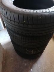 Auto-Reifen