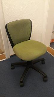 Büro Schreibtisch Stuhl für Kinder
