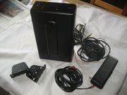 Pioneer Multi CD Player CDX-P11