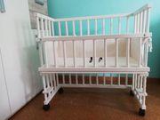 Stubenwagen in stuttgart kinder baby spielzeug günstige