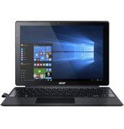 Acer Switch 12 Alpha Pen