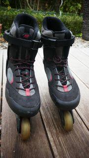 Inliner skates K2 Größe 43