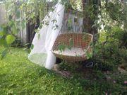 Swingrest Lounge Chair 360 Grad