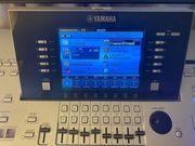 Yamaha Tyros 5 76 Tasten