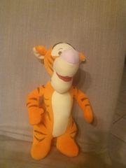Tigger von Winnie Pooh