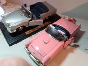 Modelautos