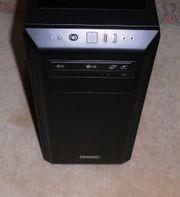 Intel Core i7 11700K Z490