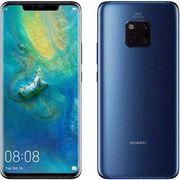 Huawei Mate20 Pro 128 GB