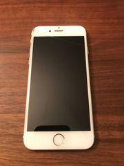 Apple iPhone 6S - 64GB - Rosegold