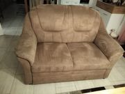 2-Sitzer-Couch
