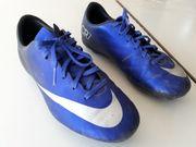 Nike CR7 Fußball Schuhe für