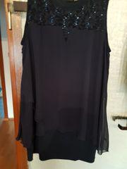 schönes kleid gr 52 54