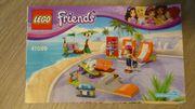 LEGO 41099
