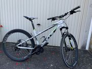 Mountainbike BULLS 26 Zoll