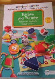 Verkaufe verschiedene Kinderspiele Preis zwischen