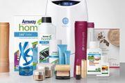 Amway Produkte Beratung und Verkauf