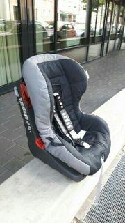 Römer King Kinderautositz