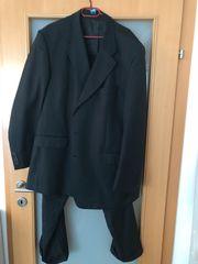 3b0697e29d7b1e Anzug - Bekleidung   Accessoires - günstig kaufen - Laendleanzeiger.at