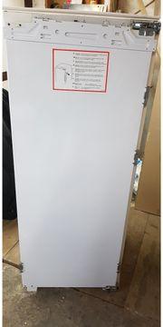 Einbaukühlschrank Miele K 856 I-1