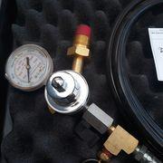Air Suspension Toll Refill NEU